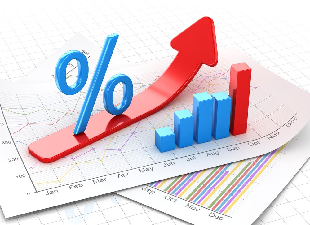 積立投信(積立投資)でおすすめのファンドランキングを一挙紹介!