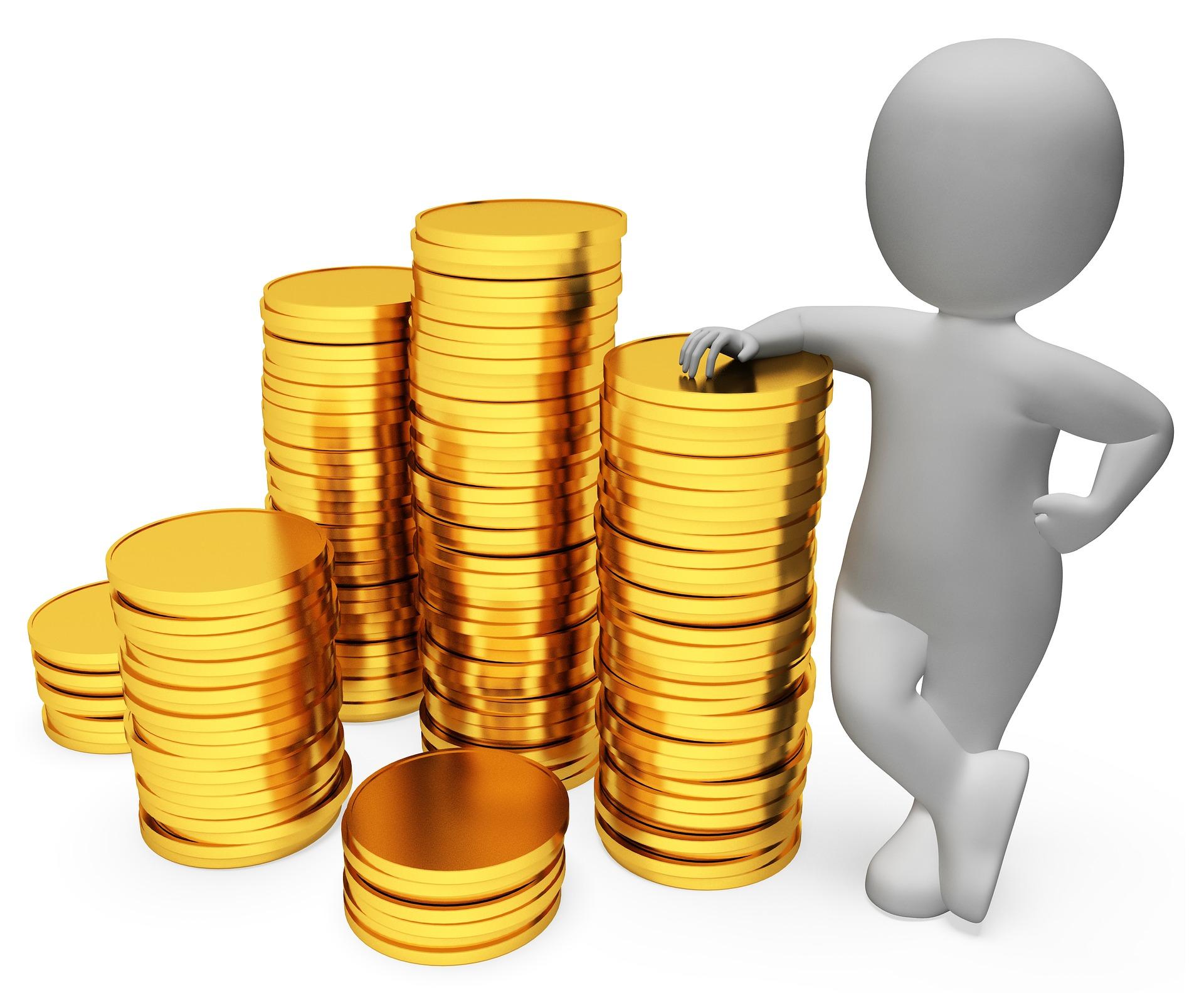 iFree8資産バランスの評価や評判は?実質コストはどれくらい?