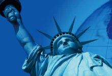 アライアンス・バーンスタイン 米国成長株投信 Bコースの評価や評判は?今後の見通しはどう?
