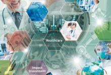 野村ACI先進医療インパクト投資を徹底分析!