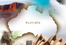 LM・オーストラリア高配当株ファンド(毎月分配型)の評価や評判は?今後の見通しはどう?
