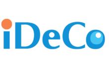楽天証券iDeCoでおすすめの商品はどれ?ランキング形式で紹介!