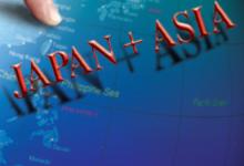フィデリティ・日本・アジア成長株投信の評価や評判は?今後の見通しはどう?