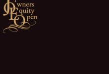東京海上・ジャパン・オーナーズ株式オープンの評価や評判は?今後の見通しはどう?